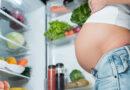 Comidas para evitar na gravidez