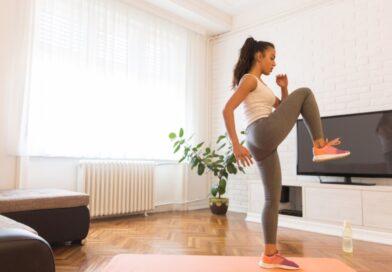 6 dicas para iniciar os treinos